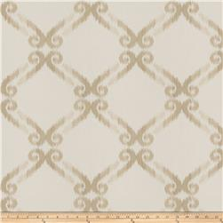 Jaclyn Smith 03714 Cashmere