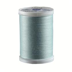 Coats & Clark Dual Duty XP 250yd Light Aqua