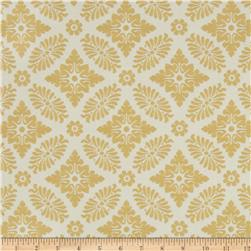 P Kaufmann Enchanting Jacquard Sunset Fabric