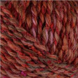Rowan Purelife Renew Yarn (683) Pick-Up