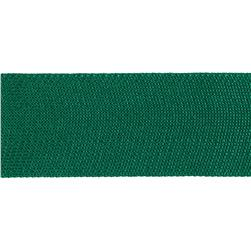 "Team Spirit 1-1/2"" Solid Trim Dark Green"