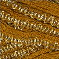 Premier Starbella Flash Yarn 05 Magic Lamp