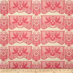 Anna Maria Horner Pretty Potent Flannel Banner Days Icing