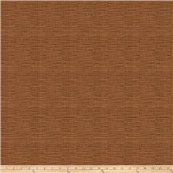 Fabricut  Upholstery Fall Out Cognac