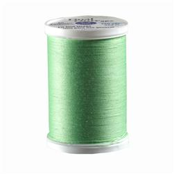 Coats & Clark Dual Duty XP 250yd Bright Mint