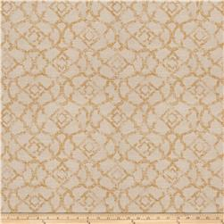 Trend 03674 Gold