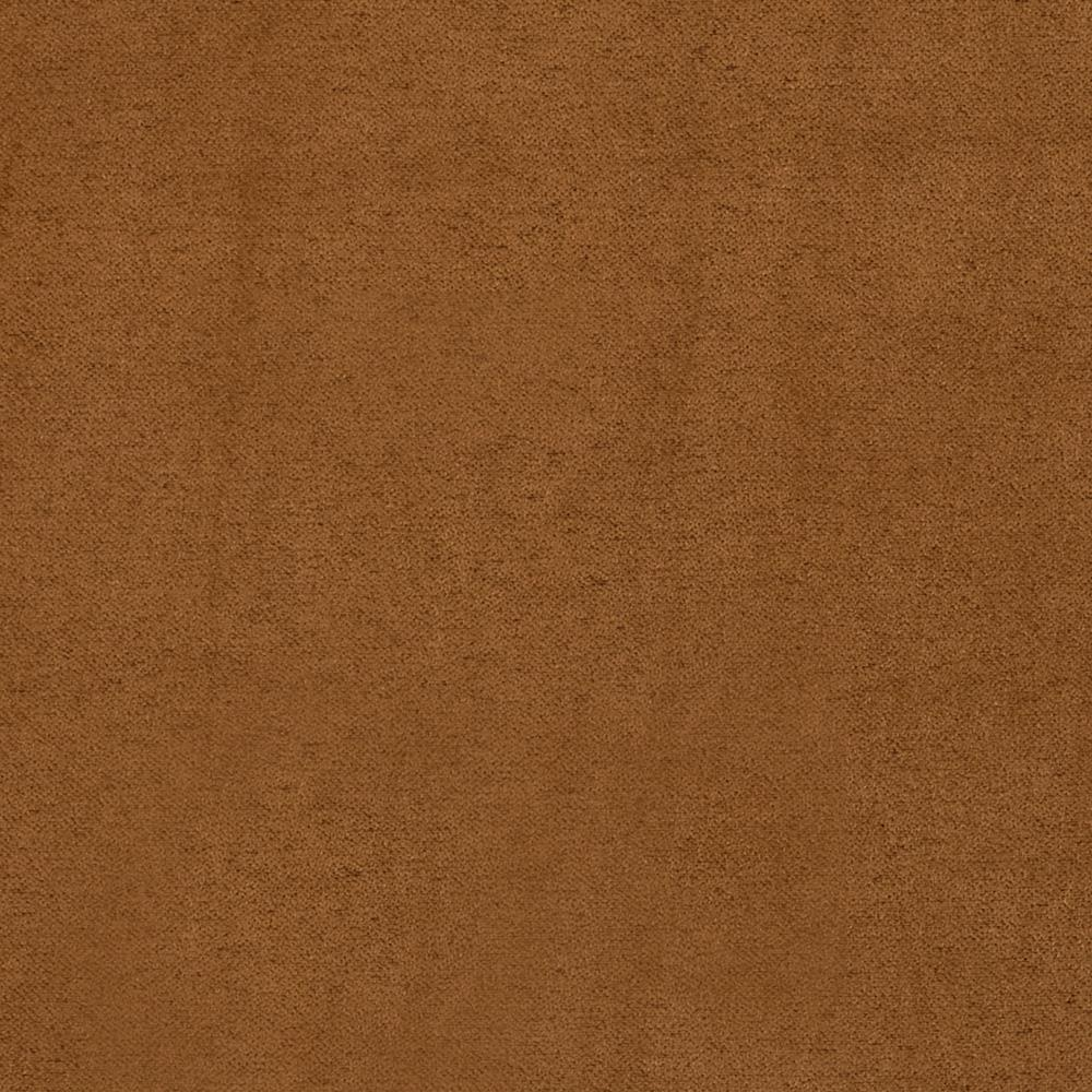 Microsuede goldenrod discount designer fabric for Suede fabric
