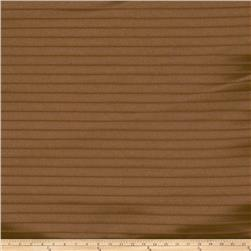 Fabricut Median Taffeta Pecan