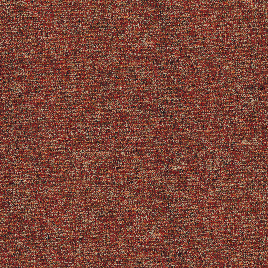 Image of Abbey Shea Columbia Jacquard Salsa Fabric