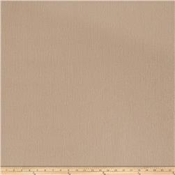 Fabricut 50136w Tibraza Wallpaper Porcini 02 (Double Roll)