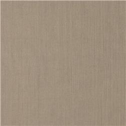 Designer Essentials Cotton Voile Taupe