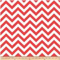 Premier Prints Indoor/Outdoor Zig Zag Calypso