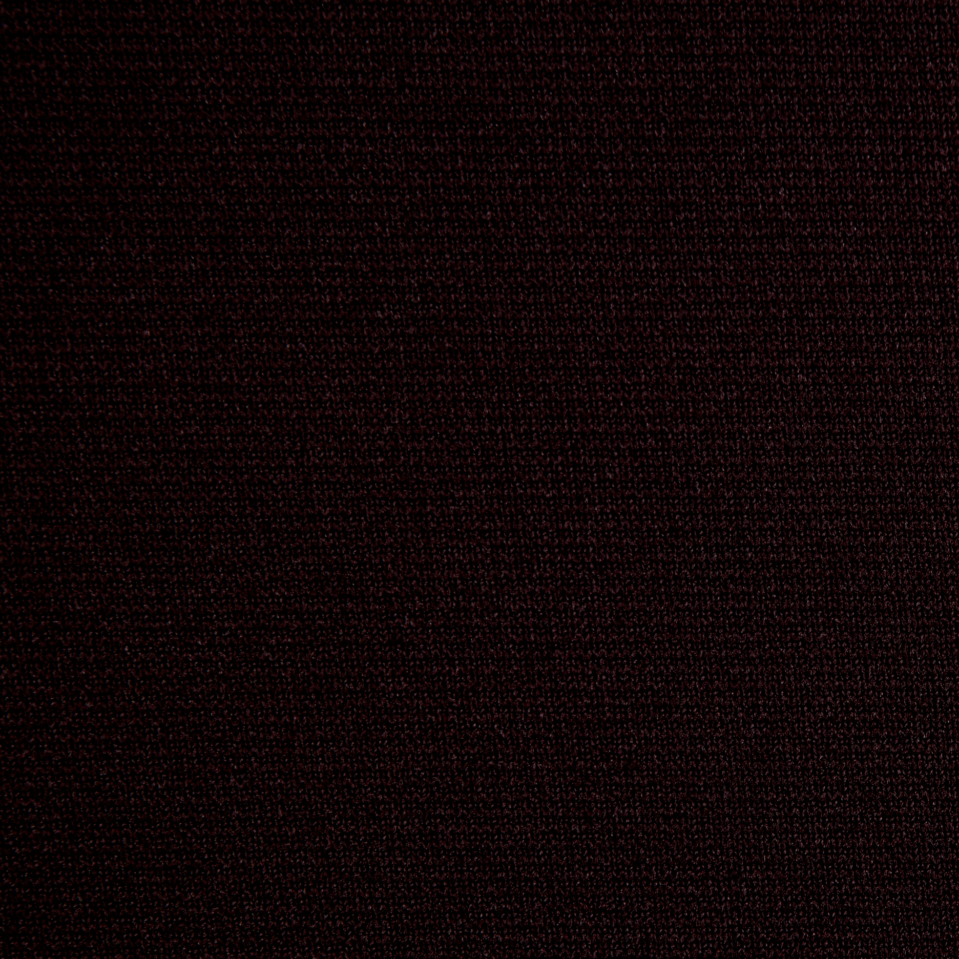 Ponte Double Knit Brown Fabric