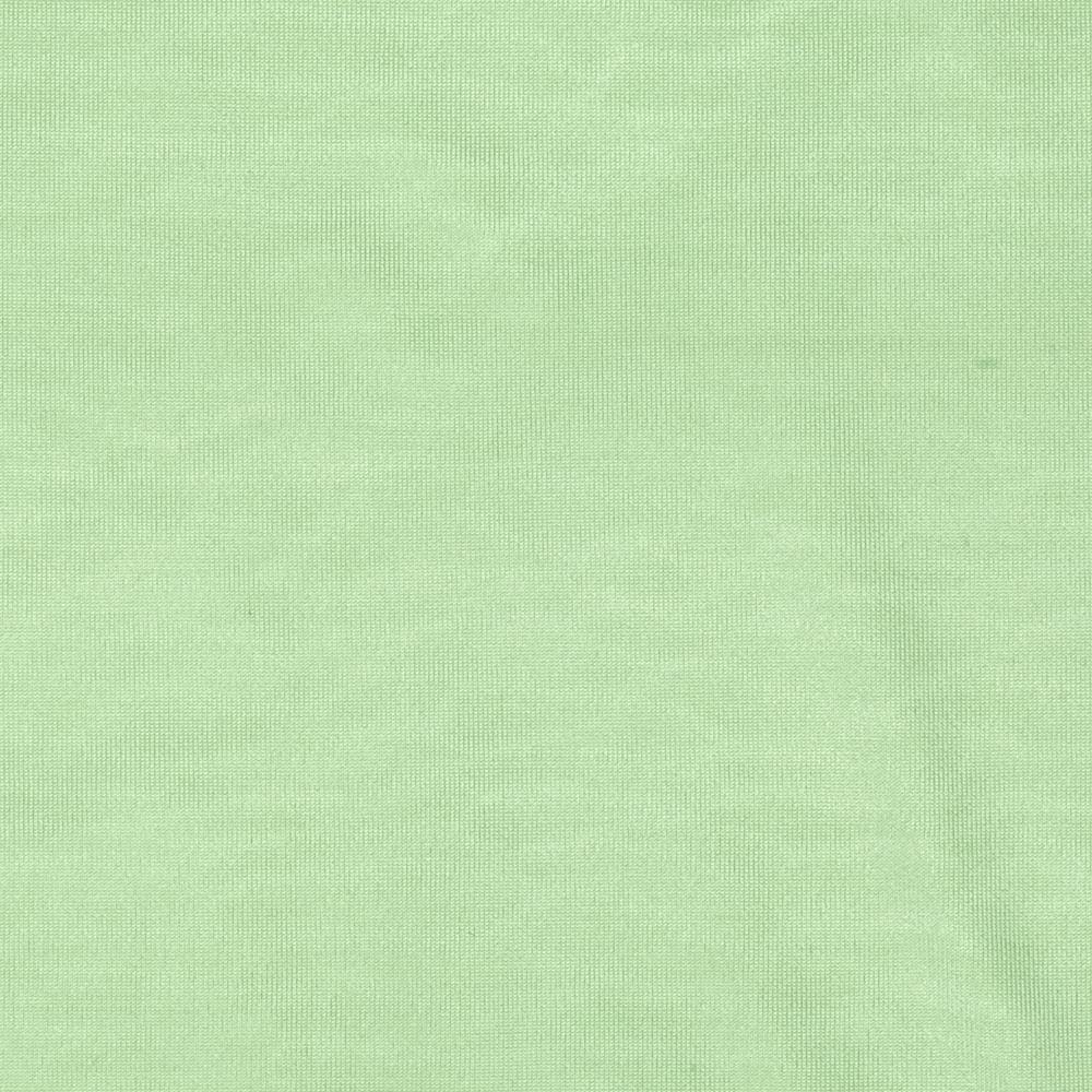 168c8feab11 Stretch ITY Silky Jersey Knit Solid Pastel Green - Discount Designer ...