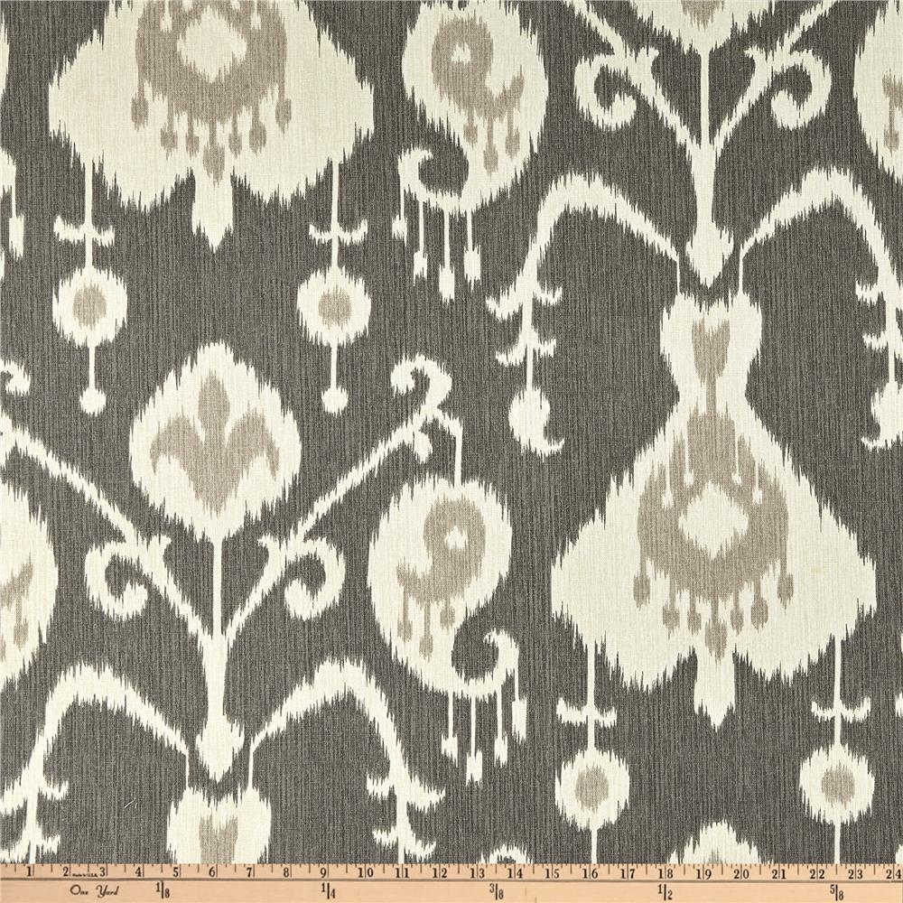 Magnolia Home Fashions Java Ikat Pewter Discount Home Decorators Catalog Best Ideas of Home Decor and Design [homedecoratorscatalog.us]
