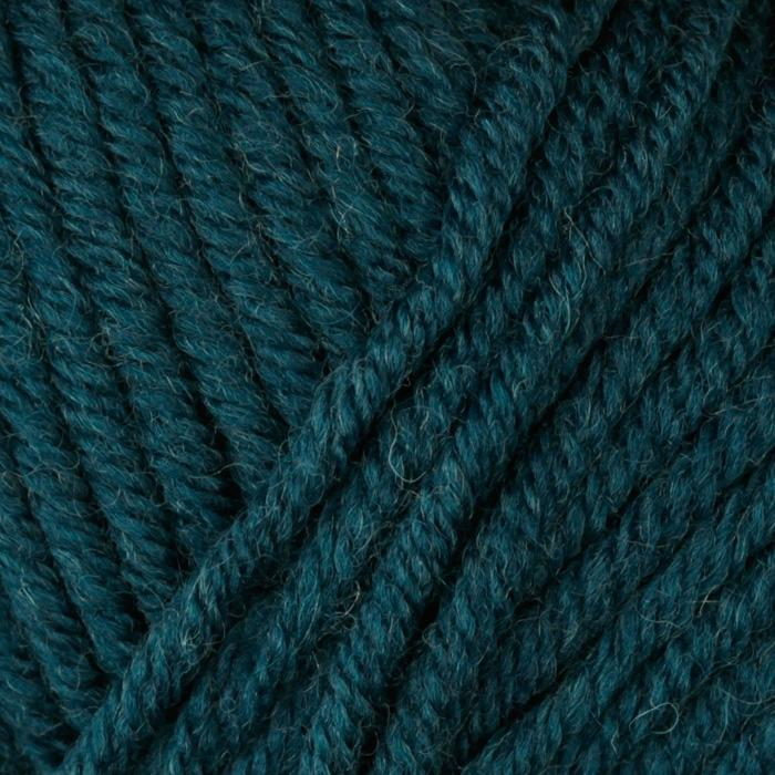 SMC Select Extra Soft Merino Grande Yarn (5588) Malachite