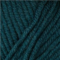 SMC Select Extra Soft Merino Grande Yarn (5588)