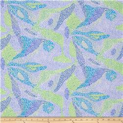 Brandon Mably Migration Blue
