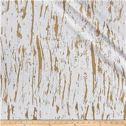 Softline Metallic Sioux Gold
