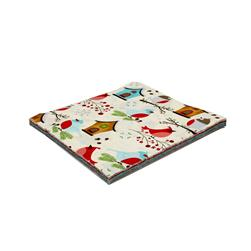 "Moda Jingle Birds 10"" Layer Cake"