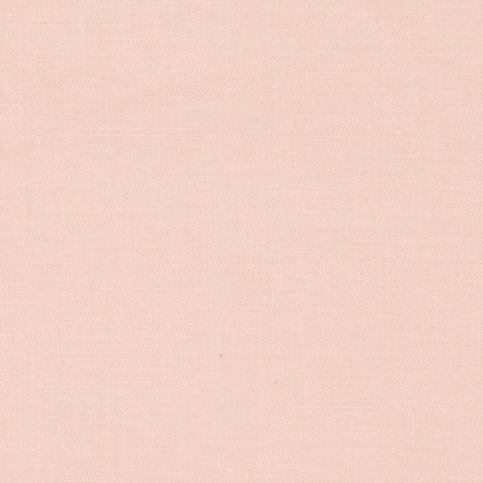 Moda Bella Broadcloth (# 9900-26) Pale Pink