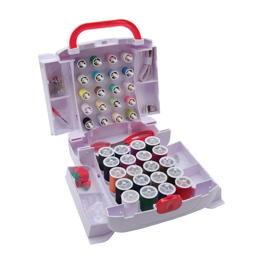 Singer Sew Essentials Storage System