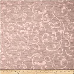 Eroica In Motion Damask Jacquard Mauve