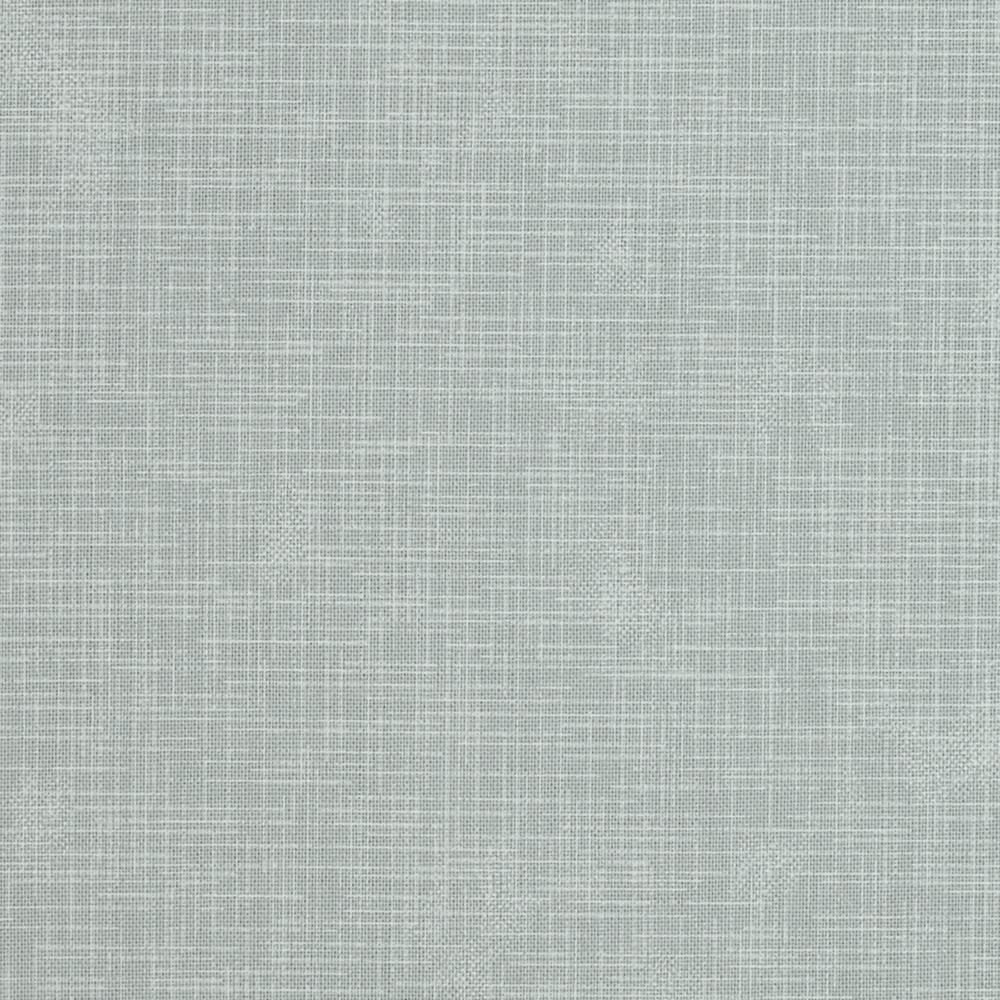 Quilter's Linen Print Silver