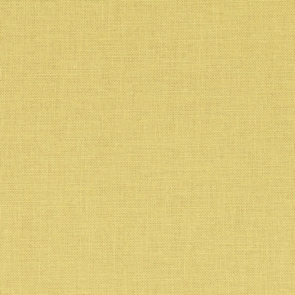 Cotton Supreme Solids Ginkgo