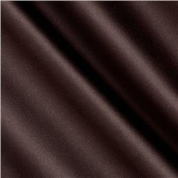 Toscana Stretch Satin Brown