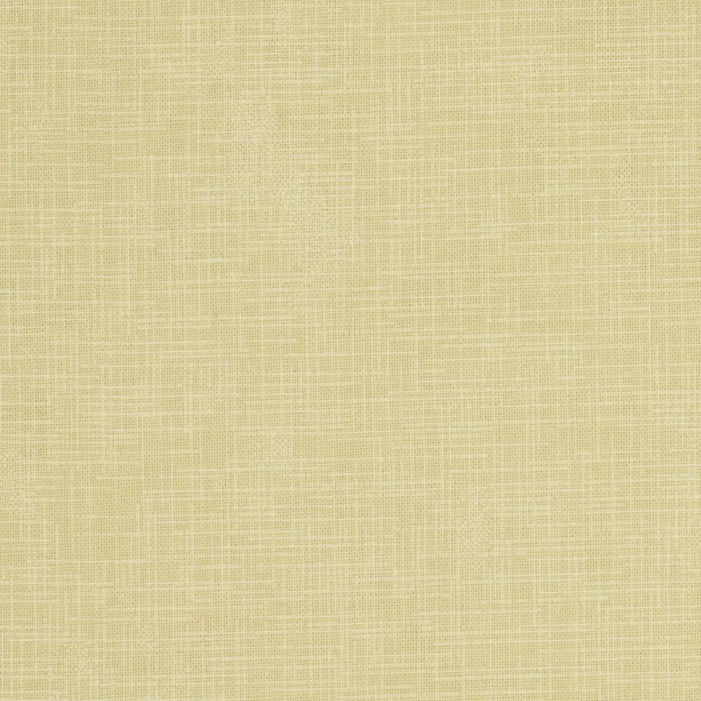 Quilter's Linen Champagne