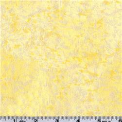 Michael Miller Fairy Frost Butter Fabric