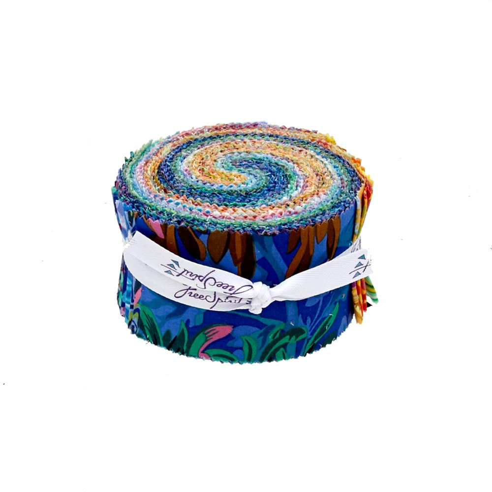 "Kaffe Fasset Collective Sweet 2.5"" Design Roll"