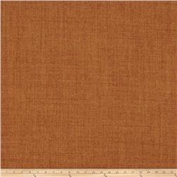 Fabricut Sherman Faux Wool Autumn