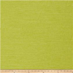 Trend 04100 Faux Silk Chartreuse
