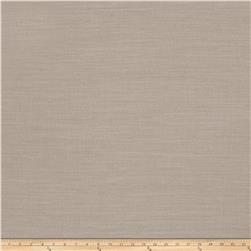 Trend 03234 Basketweave Ash
