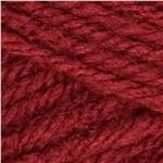 Red Heart Super Saver Yarn 332 Ranch Red