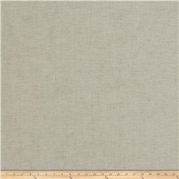 Jaclyn Smith 01838 Linen Blend Nickel