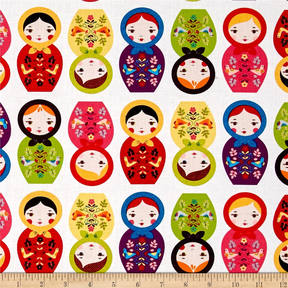 Child fabric discount designer fabric for Bright childrens fabric