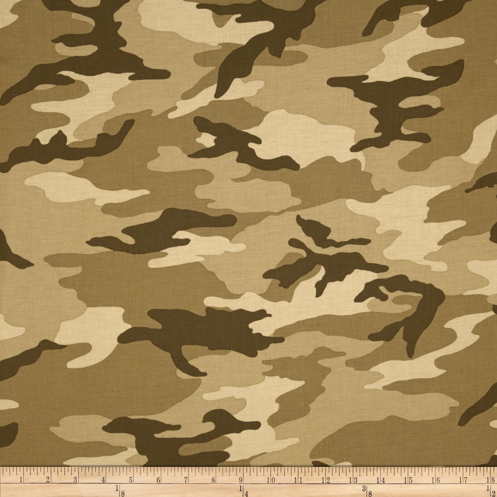 Dutch DPM Camo G-tex Parka,Military Mart MilitaryMart Hoods UK Army Military combat surplus supplies wholesale clothing equipment accessories DPM Flecktarn fleck tarn 4/4(1).