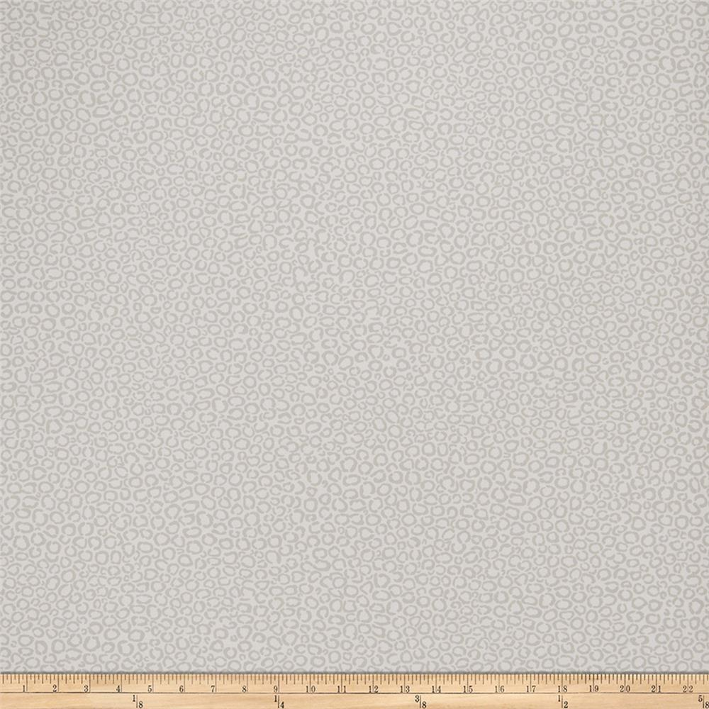 Fabricut 50036w Context Wallpaper Grey 04 (Double Roll)