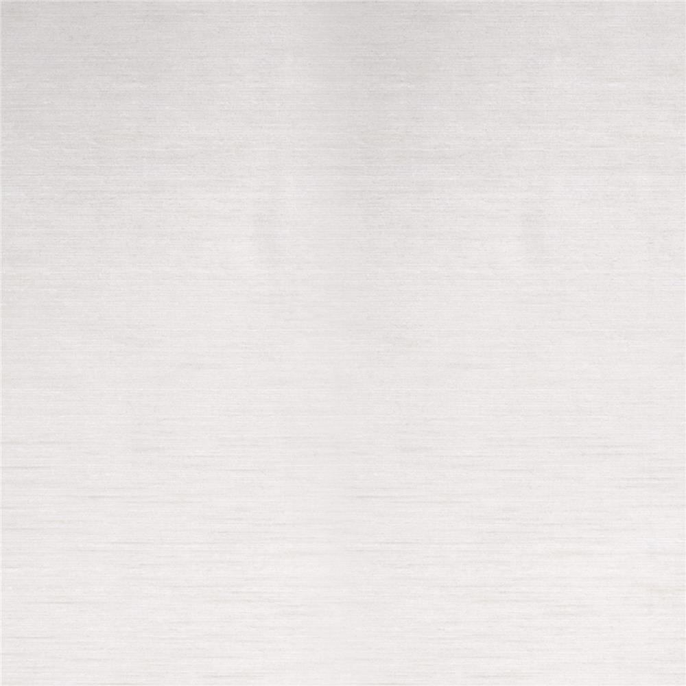 Fabricut 03343 Faux Leather Ivory