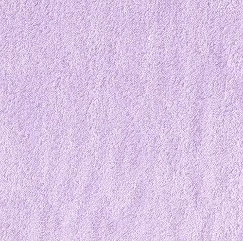 Double-Sided Minky Fleece Lavender