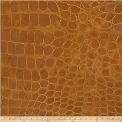 Fabricut Katoomba Faux Leather Leather