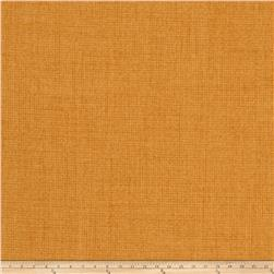 Trend 03970 Faux Wool Sunset
