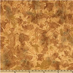 Lakeside Retreat Rough Texture Tan