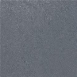 Keller Catalina Faux Leather Frost