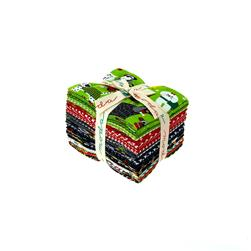 Moda Here Boy! Fat Quarters