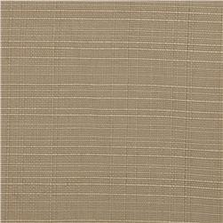 Richloom Solarium Outdoor Forsythe Jute Home Decor Fabric