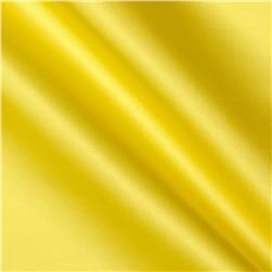 China Silk Polyester Lining Lemon